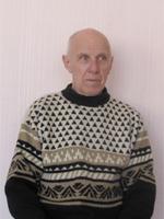Федорченко А.А.